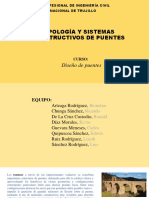 TIPOLOGIA-Y-SISTEMAS-CONSTRUCTIVOS-DE-PUENTES