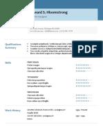 nota untuk resume.docx
