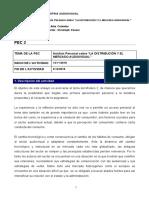 PEC 2 (2)