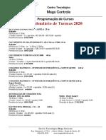 Calendario_de_Cursos