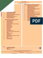 Mémo mécanique 2014.pdf