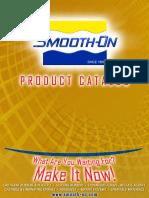 Smoothon Catalog 1.pdf