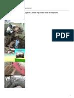 changemakers_-_pig_production_and_marketing_uganda_limited_-_2015-04-11.pdf