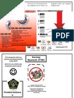 Leaflet-PSN