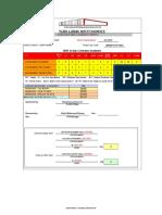 Copy of Monhtly  HSE Stat Report Jan-2020.xls