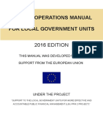 budget process lgu (1)