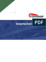 Comparing-Steel-Plate-Grades-eBook.pdf
