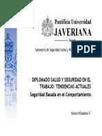 SBC-GV.pdf