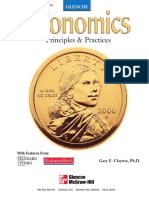 Gary E. Clayton - Economics. Principles and Practices (2000, McGraw-Hill_Glencoe).pdf