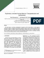 baumgartner1996.pdf