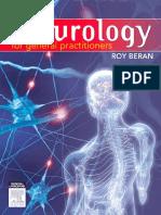 Roy G Beran - Neurology for general practitioners-Churchill Livingston Elsevier (2012).pdf