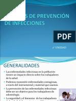 7-medidas de prevencion de infecciones