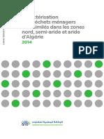 etude-caracterisation-2014-1.pdf