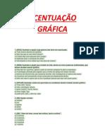 ACENTUAÇÃO GRÁFICA PRÓPRIO PDF.pdf