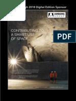 ita ym breakthough issue 2018.pdf
