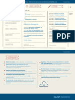 Curso Ceremonial y Protocolo - Hoja de ruta.pdf