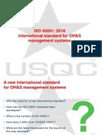 USQC-audit-45001