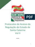 Protocolos de Acesso Volume II.pdf