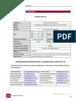 Documento AUTOMATICA EII