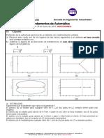 Solucion exámenes FAUT 1415.pdf