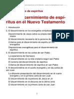 espiritualidad-discernimiento_de_espiritus-13