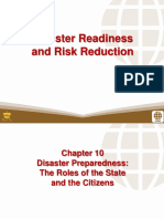 10_Disaster_Preparedness_The_Roles_of_the_State.pptx