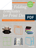 paper Folding Templates for Print Design.pdf
