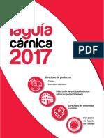 laguiacarnica2017.pdf