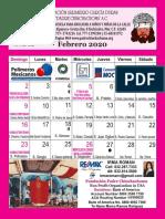 MISAL FEBRERO 2020.pdf