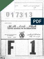 Abdehadi Alaoui - le Maroc du protectorat-1.pdf