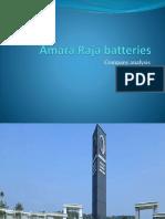 Amara raja slides1.pptx