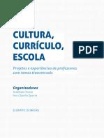 projeto-cultura-curriculo-e-escola