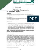 Design for thinking.pdf