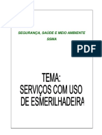 usodeesmerilhadeira-160916133227