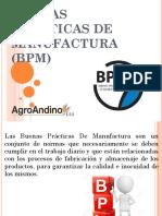 BUENAS PRACTICAS DE MANUFACTURA.pptx