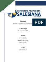 FISIOPATOLOGÍA.docx
