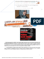 -Ibtissam EL RHALI _ La 3ème phase de l'INDH-Vers un développement humain et social durable - مجلة مغرب القانون.pdf