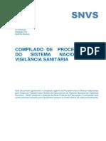 Compilado de Procedimentos SNVS - Revisão 16 (01.02.2020).pdf