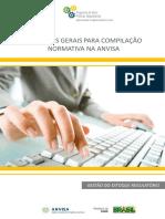 Compilacao_diagramada_versão 2