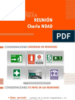 Charla de NDAD.pdf