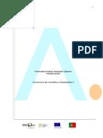 manual_mb8284.pdf