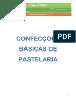 confecoes_basicas_pastelaria