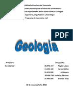 Geologia 30 de mayo.docx
