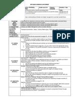 DLP for P.E (2nd grading 2017).docx