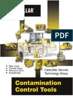 CAT_Contamination-Control-Tools.pdf