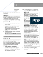061-068 Proficiency Expert Teacher's Resource Material - Teacher's Notes Module 6.pdf