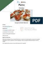 menu_gourmet.docx