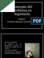 58137347-Concepto-Del-Problema-en-Ingenieria.pptx