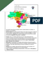 PAIS BRASIL 3º ANO 2017.docx