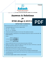 Ntse-2019-Answer-Key.pdf